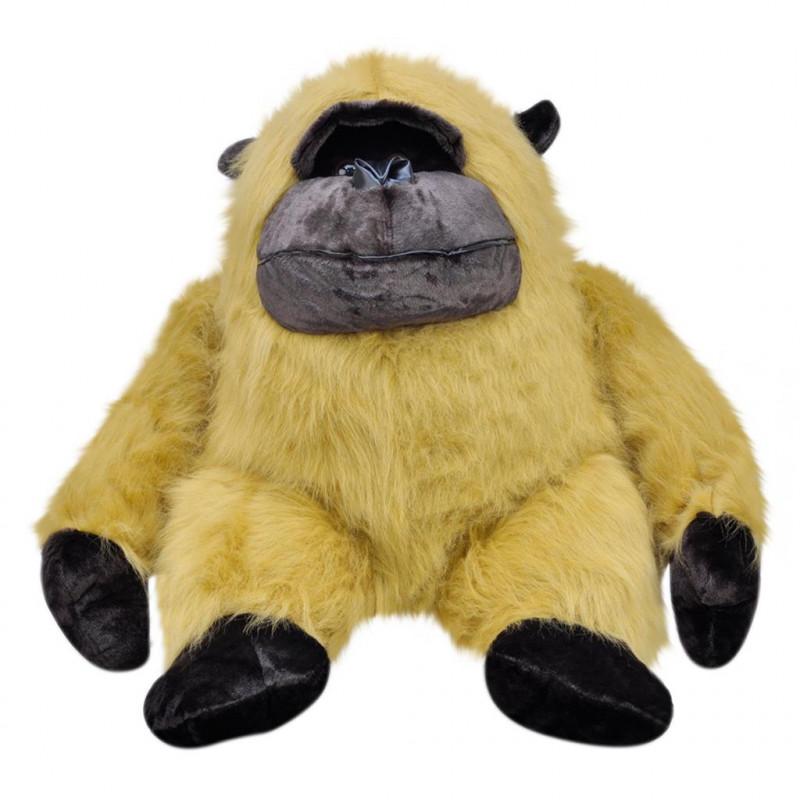 Goril 55 cm